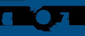 Logo von GeeZee