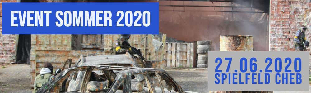 Bild zur News Event Sommer 2020